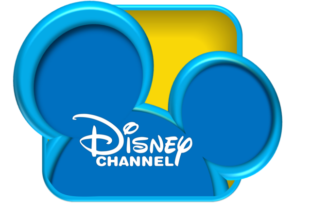disney-channel-logo-2010